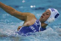 waterpolo israel waterpolo israel gmail com http waterpolo israel