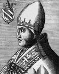 Today in History: 25 September 1253: Pope Innocent IV Confirms Papal