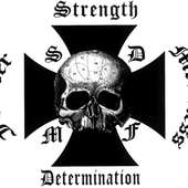 Black Label Society Pictures Images And Photos Tattoo