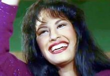 Selena and the surgence of Latino culture