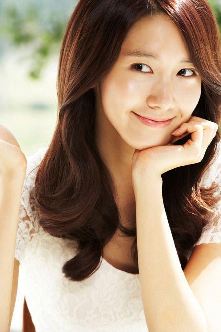 Yoona Gellary