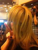 image snsd yuri sunny seohyun taeyeon hyoyeon kbs cool fm selca
