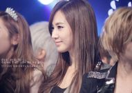 Kwon Yuri's 22nd birthday on December 5th. Photo tribute by