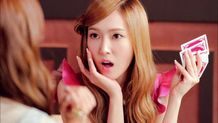 SNSD My oh My Japanese MV screencaps