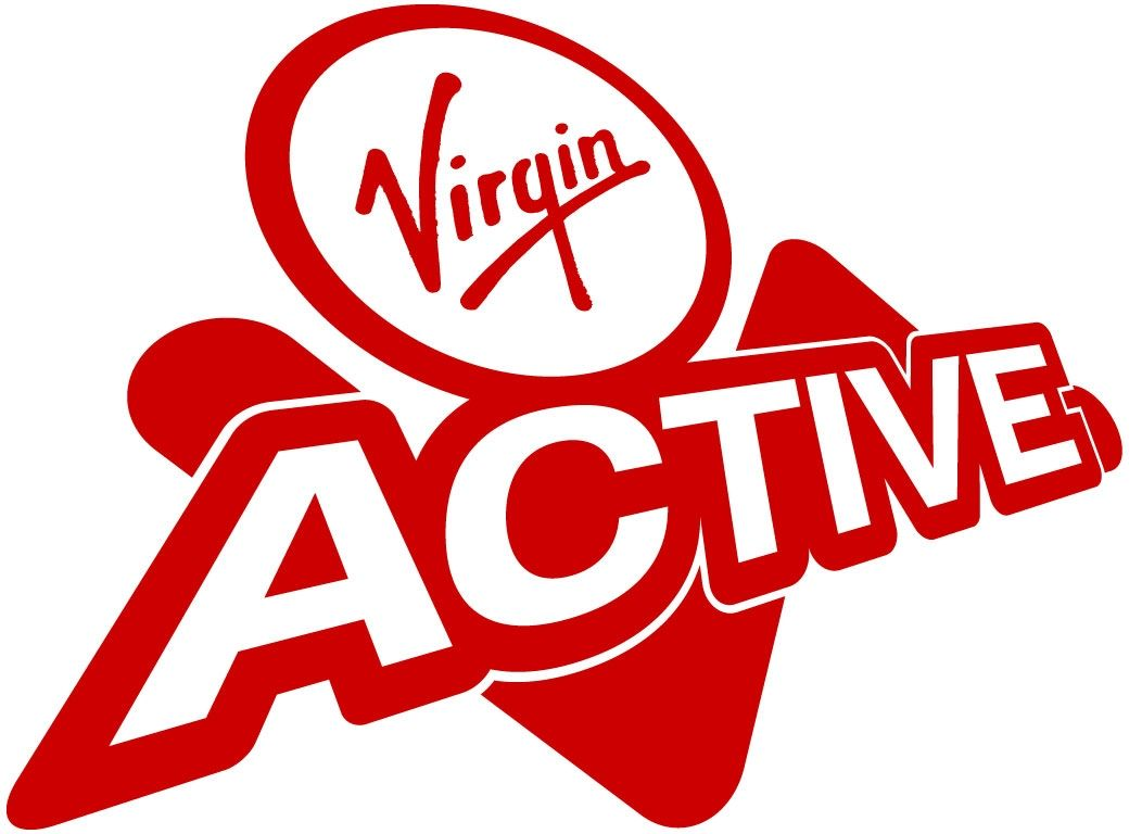 Virgin Blog