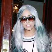 Lady-gaga-white-black-blue-hair.jpg