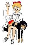 spankingff2 (40) | ??????? ? ?????, ????????