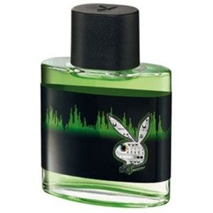 PLAYBOY GREEN IL