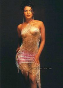priyanka%20chopra%20nude%20boobs%20pussy%20see%20through jpg