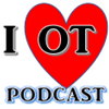 Listen to Episode Twelve:  Get the Most Out of the AOTA Conference
