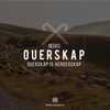 Listen to Ouerskap is Herderskap