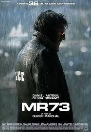 MR 73 streaming