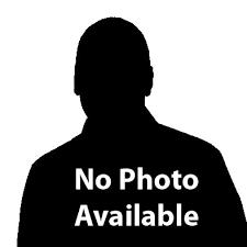 Jimmy Neutron : un garçon génial streaming