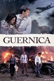 Guernica  streaming