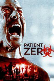 Patient Zero  streaming vf
