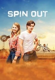 Spin Out  streaming