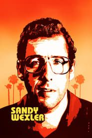 Sandy Wexler  streaming vf