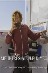 Meurtres à l'île d'Yeu  streaming