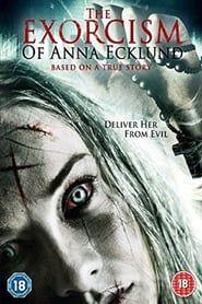 L'Exorcisme d'Anna Ecklund  streaming vf