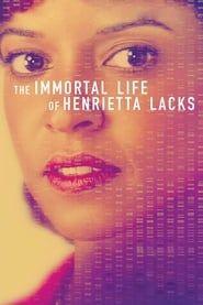 La vie immortelle d'Henrietta Lacks  streaming vf