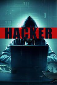 Hacker  streaming
