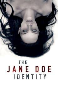 The Jane Doe Identity  streaming