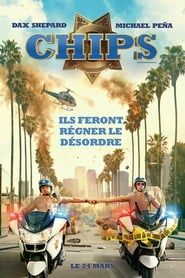 CHiPs  streaming vf