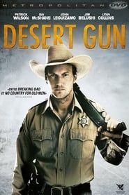 Desert Gun  streaming