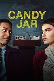 Candy Jar  streaming vf