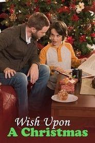 Wish Upon a Christmas  streaming