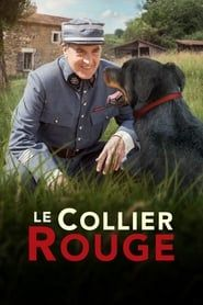Le Collier rouge  streaming vf