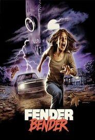 Fender Bender  streaming