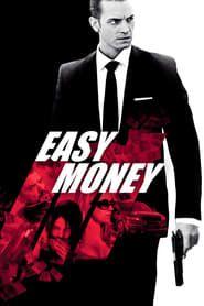 Easy Money  streaming