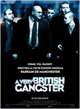 A Very British Gangster streaming