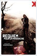 Requiem pour un massacre streaming