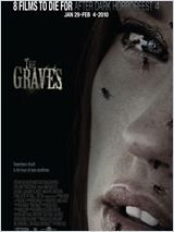 The Graves streaming