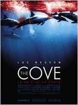 The Cove - La Baie de la honte streaming