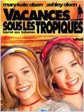 Vacances Sous Les Tropiques streaming