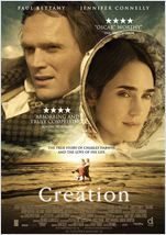 Creation streaming