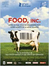 Food, Inc streaming