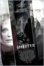 Shelter  streaming