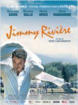 Jimmy Rivière streaming
