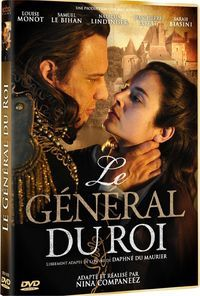 Le General du Roi streaming