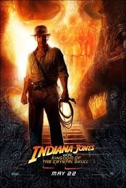 Indiana Jones streaming