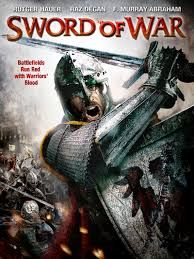 Sword of War streaming