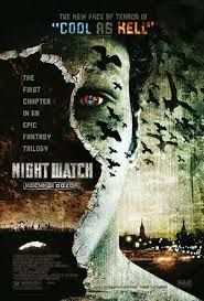 night watch wmv  streaming