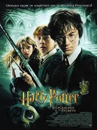 Harry potter 2 Megavideo streaming