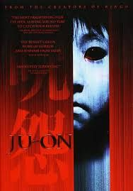 Juon the grudge Megavideo streaming