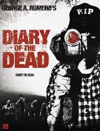 diary of the dead wmv  streaming