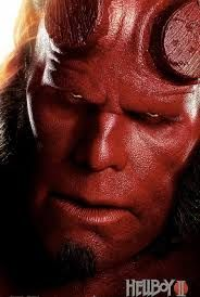 Hellboy II les légions d'or maudites streaming